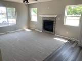 6112 54th Ave - Photo 2