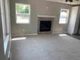 6112 54th Ave - Photo 3