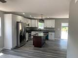 6112 54th Ave - Photo 4
