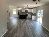 6112 54th Ave - Photo 8