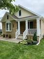1645 Parkview Ave - Photo 1