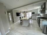 1645 Parkview Ave - Photo 13