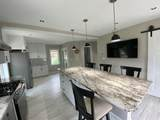 1645 Parkview Ave - Photo 14