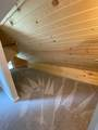 1645 Parkview Ave - Photo 17