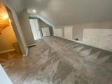 1645 Parkview Ave - Photo 18