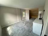 1645 Parkview Ave - Photo 19