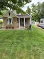 1645 Parkview Ave - Photo 2