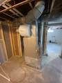 1645 Parkview Ave - Photo 28