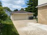 1645 Parkview Ave - Photo 29