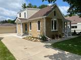 1645 Parkview Ave - Photo 3