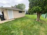 1645 Parkview Ave - Photo 30