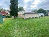 1645 Parkview Ave - Photo 31