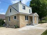 1645 Parkview Ave - Photo 4