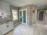 1645 Parkview Ave - Photo 8