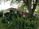 6903 Lone Elm Dr - Photo 11