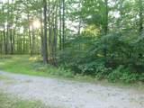 W6771 Ridge Rd - Photo 23