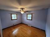 2604 Delaware Ave - Photo 17
