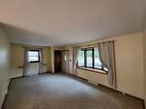 2604 Delaware Ave - Photo 7