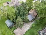 1010 Minnesota Ave - Photo 1