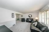 3455 Glen Park Rd - Photo 3