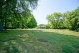 N50W36115 Golf View Dr - Photo 24