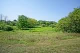 N50W36115 Golf View Dr - Photo 26