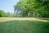 N50W36115 Golf View Dr - Photo 27