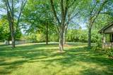 N50W36115 Golf View Dr - Photo 28