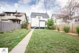 1435 West Blvd - Photo 16