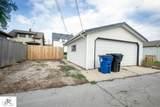 1435 West Blvd - Photo 18