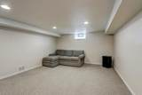 841 4th Ave - Photo 15