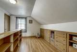 841 4th Ave - Photo 18