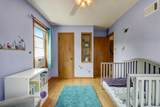 841 4th Ave - Photo 19