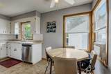841 4th Ave - Photo 23