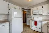 841 4th Ave - Photo 26