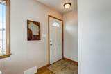 841 4th Ave - Photo 31