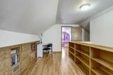 841 4th Ave - Photo 7