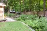 1120 Indian Mound Rd - Photo 21