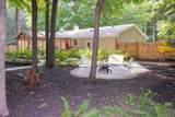 1120 Indian Mound Rd - Photo 3