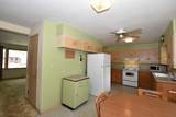 320 Wentworth St - Photo 11