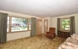 320 Wentworth St - Photo 12