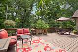 4560 Hewitts Point Rd - Photo 12