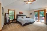 4560 Hewitts Point Rd - Photo 17