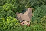 4560 Hewitts Point Rd - Photo 2