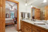 4560 Hewitts Point Rd - Photo 22