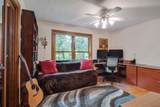4560 Hewitts Point Rd - Photo 23