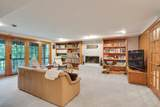 4560 Hewitts Point Rd - Photo 25