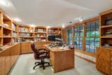 4560 Hewitts Point Rd - Photo 26