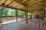 4560 Hewitts Point Rd - Photo 27