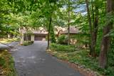 4560 Hewitts Point Rd - Photo 4